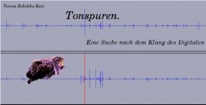 Verena_Tonspuren