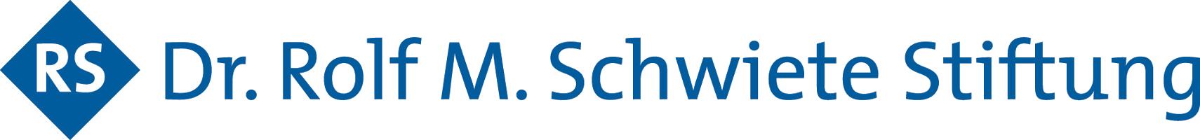 Dr. Rolf M. Schwiete Stiftung