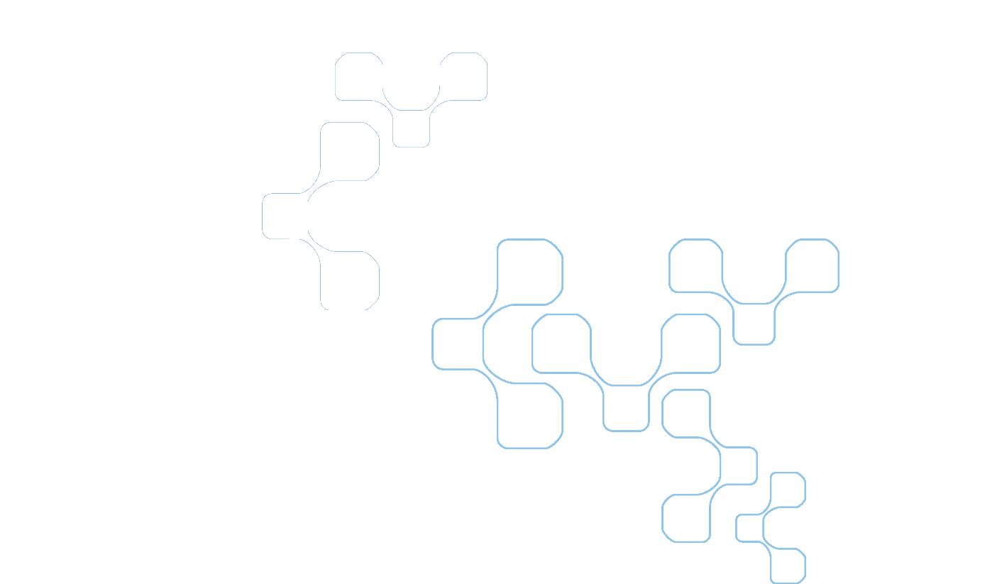 studiumdigitale - Zentrale eLearning-Einrichtung der Goethe-Universität Frankfurt am Main