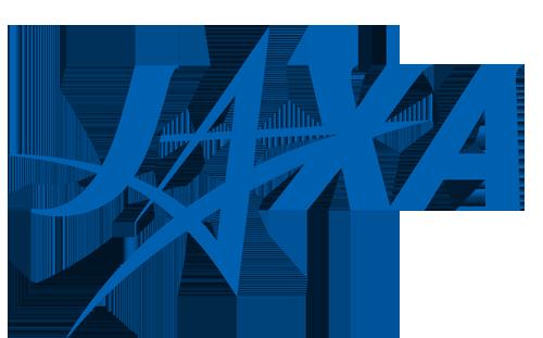 die japanische Raumfahrtagentur Japan Aerospace Exploration Agency