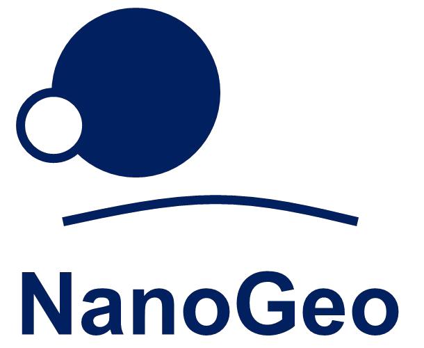 NanoGeoscience - Goethe-Universität Frankfurt