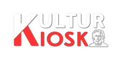 Kulturkiosk