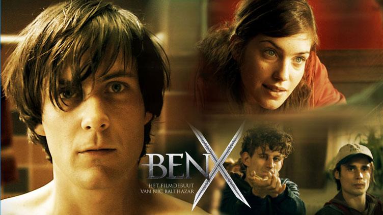 Coverbild. Darauf zu sehen sind die Hauptfiguren des Films.
