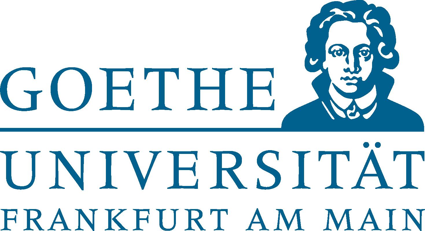 GU-Logo-blau-gross.png