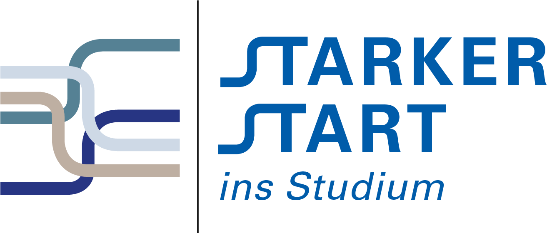 Starker-Start_Logo_CMYK.png