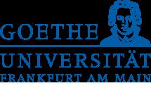 Goethe-Uni