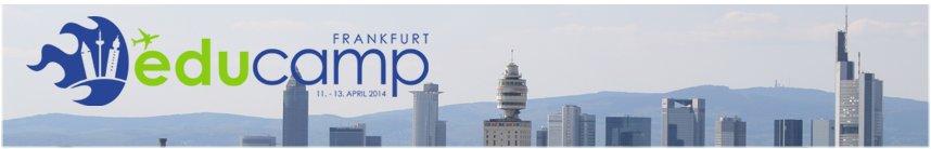 educamp2014