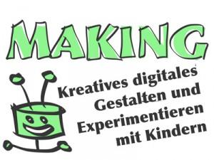 logo_making_mooc