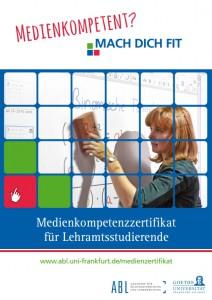 ABLmedienzertifikat