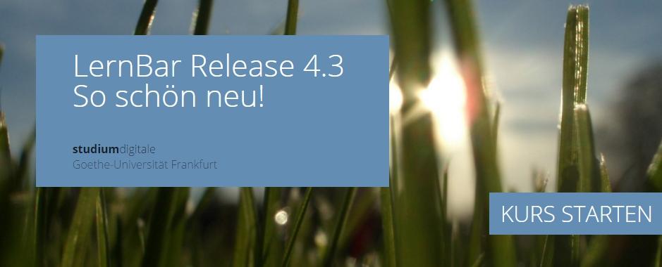 LernBar4.3