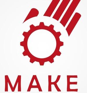 Logo-Make-Rhein-Main-sm