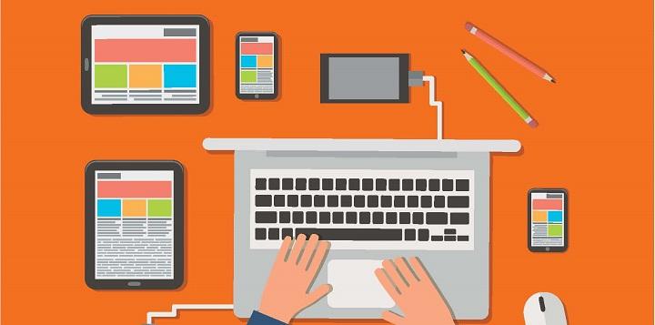 Webbanner_eLearning-Workshopprogramm