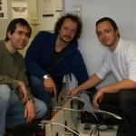 VRL Team