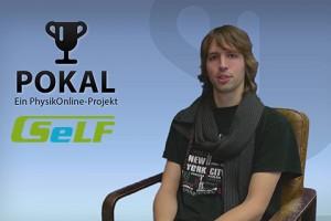 Was ist POKAL - Das Video