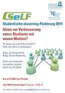SeLF_2014_Plakat_web