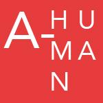 A-Human-Icon