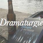 dramaturgie