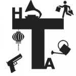 hta_logo_200