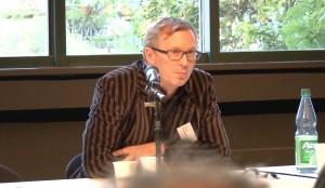 Gerald Siegmund