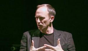 Hasko Weber